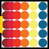 Radiant Door - EP