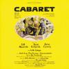 Joel Grey & Cabaret Ensemble - Act I. Willkommen artwork