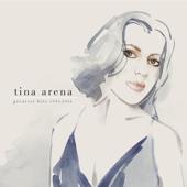 Tina Arena: Greatest Hits 1994-2004