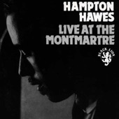 Hampton Hawes - The Camel