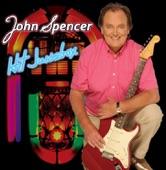 John Spencer - Zoon Van M'n Vader