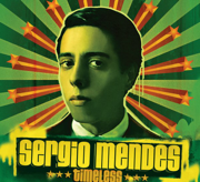 Please Baby Don't (feat. John Legend) - Sergio Mendes - Sergio Mendes