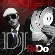 Imma Star (Everywhere We Are) (Karaoke Version) - Single - DJ ReDo - DJ ReDo