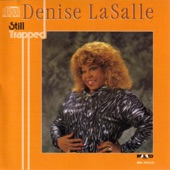 Denise LaSalle - A Real Bad Story
