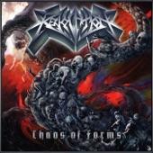 Revocation - No Funeral