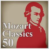 極上モーツァルト特盛 〜定番クラシック名曲ベスト50