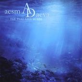 Aesma Daeva - The Garden I Long For