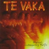 Te Vaka - Tokelau