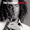 The Essential Kenny G - Kenny G