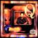Quincy Jones - Quincy Jones: Greatest Hits