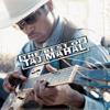 Statesboro Blues - Taj Mahal
