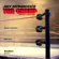 Joey DeFrancesco - The Champ