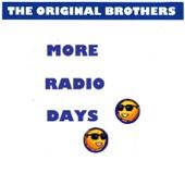The Original Brothers - Radio Shame