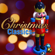 Various Artists - Christmas Classics