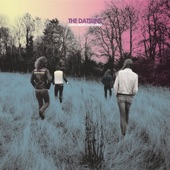The Datsuns - What I've Lost