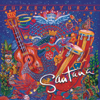 Supernatural (Remastered) - Santana