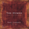 The Hymns Collection (2 Disc Set) - Paul Cardall