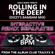 Rolling in the Deep (125 BPM Dizzy's Bambam Mix) - DJ Dizzy