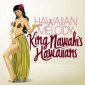 Hawaiian Melody