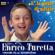E' la notte di Natale - Enrico Turetta & Piccolo Coro Le Brentelle Top 100 classifica musicale  Top 100 canzoni per bambini