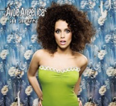 Ayoe Angelica - Also On A Tuesday