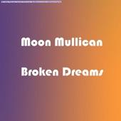 Moon Mullican - Rheumatism Boogie