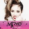 Miryo - The Way We Were (feat. 써니 Sunny) artwork