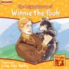 The Original Story of Winnie the Pooh (Storyette Version) - Long John Baldry