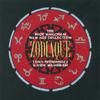 Zodiaque - Tony Fernandez & Rick Wakeman