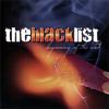 The Black List - Beginning of the End artwork
