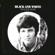 Tony Joe White Polk Salad Annie - Tony Joe White