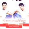 Neththara Project 4 - Bathiya & Santhush