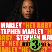Stephen Marley - Hey Baby (feat. Mos Def) [One Drop Remix]