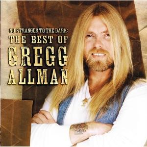 No Stranger to the Dark: The Best of Gregg Allman
