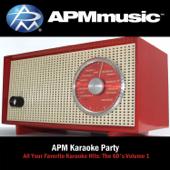 My Way (Karaoke)