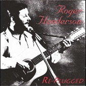 Roger Henderson - A Song Away