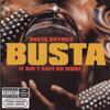 Busta Rhymes featuring Mariah Carey & Flipmode Squad - I Know What You Want (feat. Mariah Carey & the Flipmode Squad) artwork