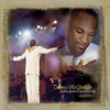 Psalms, Hymns & Spiritual Songs (Live) - Donnie McClurkin