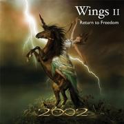 Memory of the Sky - 2002 - 2002