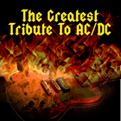 The Greatest Tribute to AC/DC