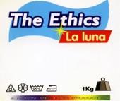 The Ethics - La luna (Mira Remix)