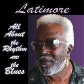 Latimore - Around the World