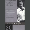 Richard P. Feynman - The Feynman Lectures on Physics: Volume 20, The Very Best Lectures (Unabridged)  artwork