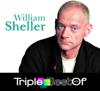 Triple Best of William Sheller - William Sheller
