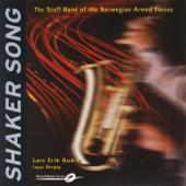 Shaker Song