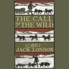 Jack London - The Call of the Wild (Unabridged)  artwork