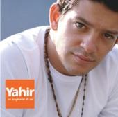 Yahir - No Te Apartes De Mi