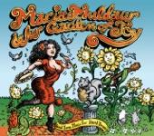 Maria Muldaur - Sweet Lovin' Ol' Soul