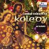 České Vánoční Koledy - Various Artists