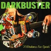 Darkbuster - London Town